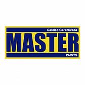 Master Paints logo.png