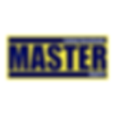 Master Paints logo.png