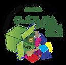 Cultura in a Box Final logo Fondo transp