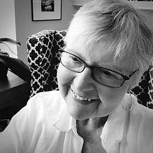 Barbara Warden.jpg