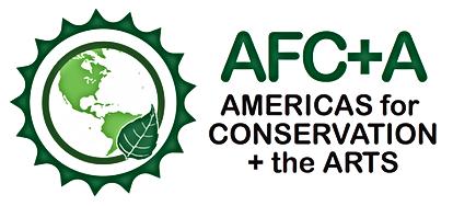 AFCA logo 3lines.png