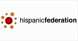hispanic-federation logo.jpg