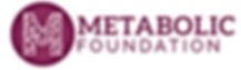 Metabolic Foundation logo.png