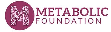Metabolic Foundation logo.png