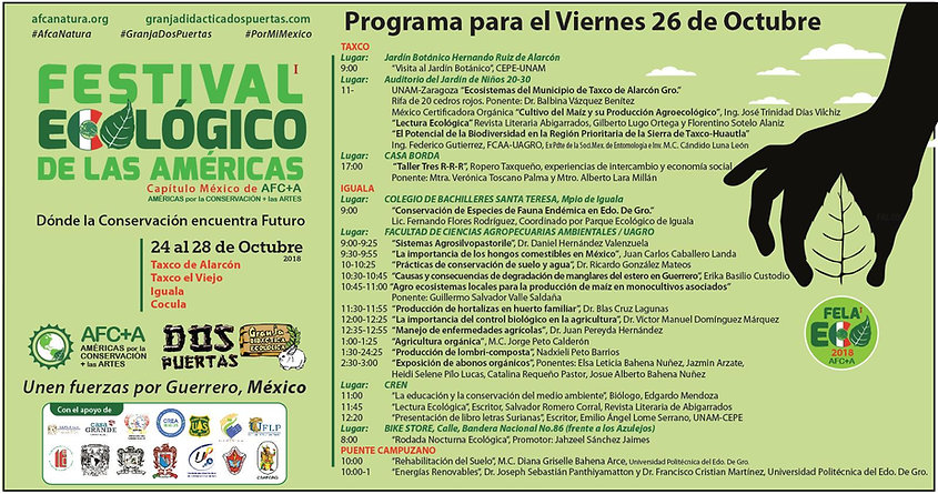 FELA Mexico 2018 Program (2).jpeg
