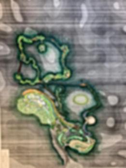 mapa plano.jpeg