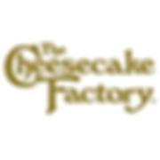 chesecake-logo.png