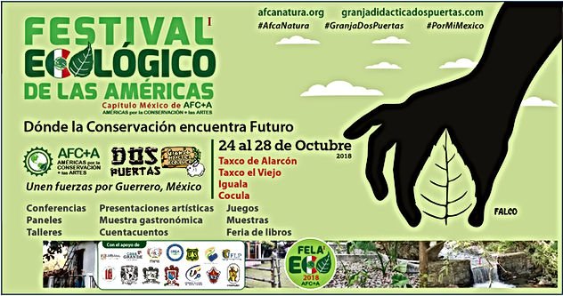 FELA Mexico 2018 Banner.jpeg
