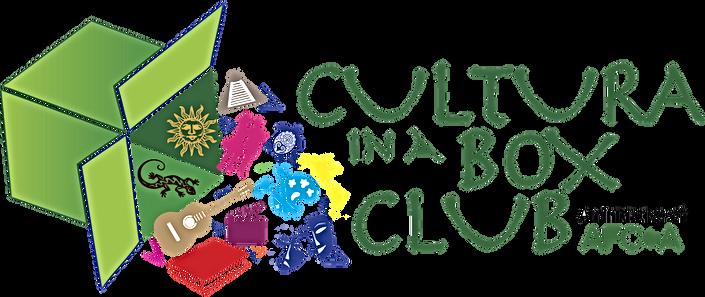 Cultura in a Box Final logo2Rectangular.