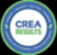 CREA LOGO 2018-07.png