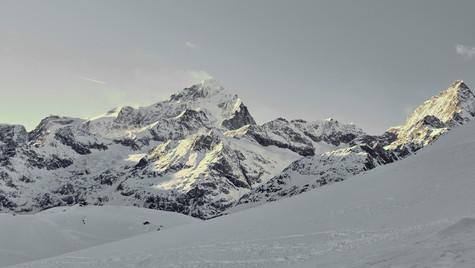 141231_zermatt_144.jpg