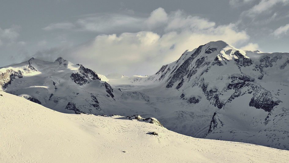 141231_zermatt_122.jpg