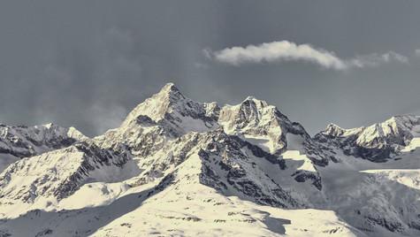 141231_zermatt_091.jpg