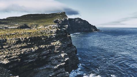 150426_southafrica_0142.jpg