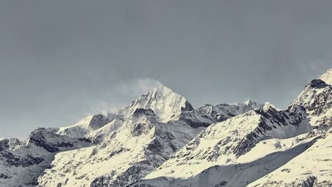 141231_zermatt_076.jpg
