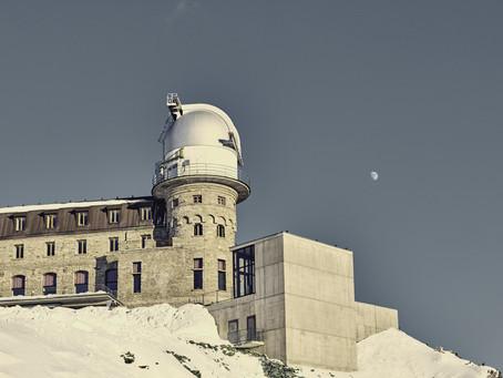 141231_zermatt_120.jpg
