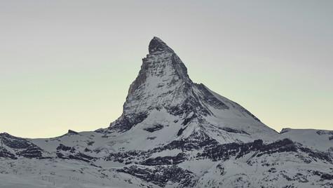 141231_zermatt_403.jpg