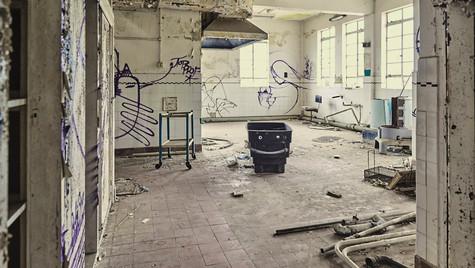 150525_factory_161.jpg