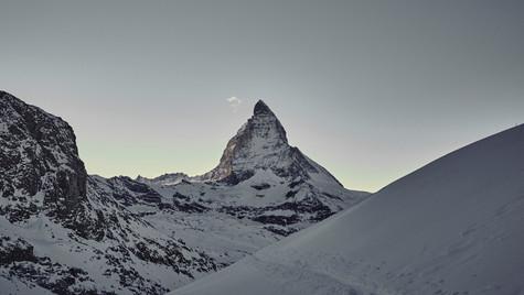 141231_zermatt_375.jpg