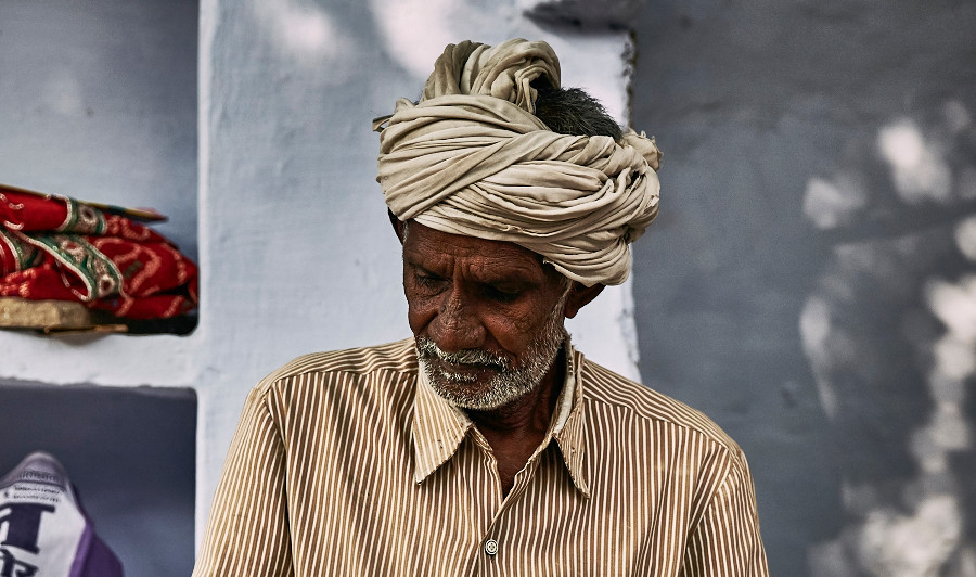 161019_indiasrilanka_640.jpg