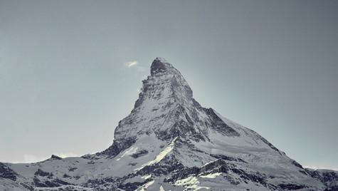 141231_zermatt_058.jpg
