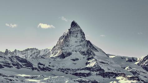 141231_zermatt_100.jpg