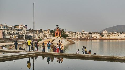 161019_indiasrilanka_596.jpg