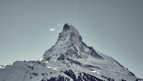 141231_zermatt_028.jpg