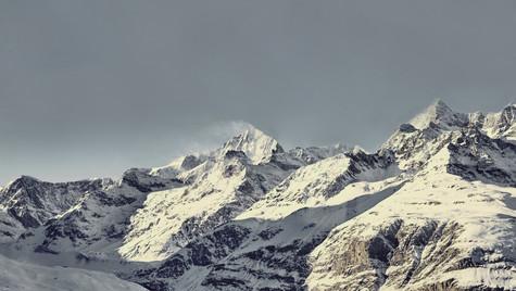 141231_zermatt_075.jpg