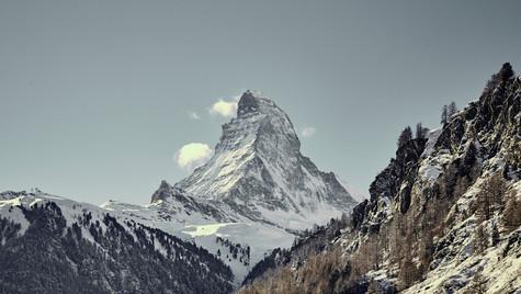 141231_zermatt_007.jpg
