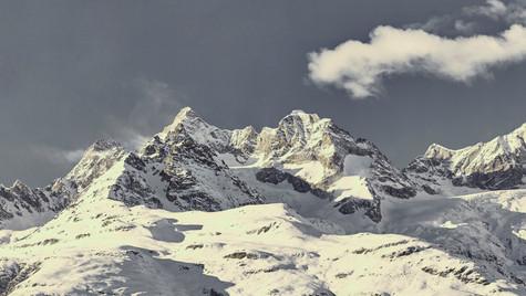 141231_zermatt_050.jpg