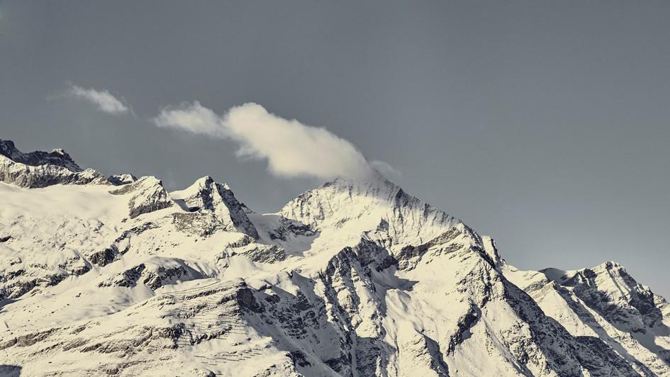 141231_zermatt_090.jpg