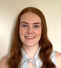 Lucy Connolly Headshot.jpg
