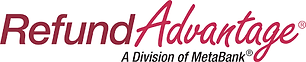 Refund Advantage Logo.png