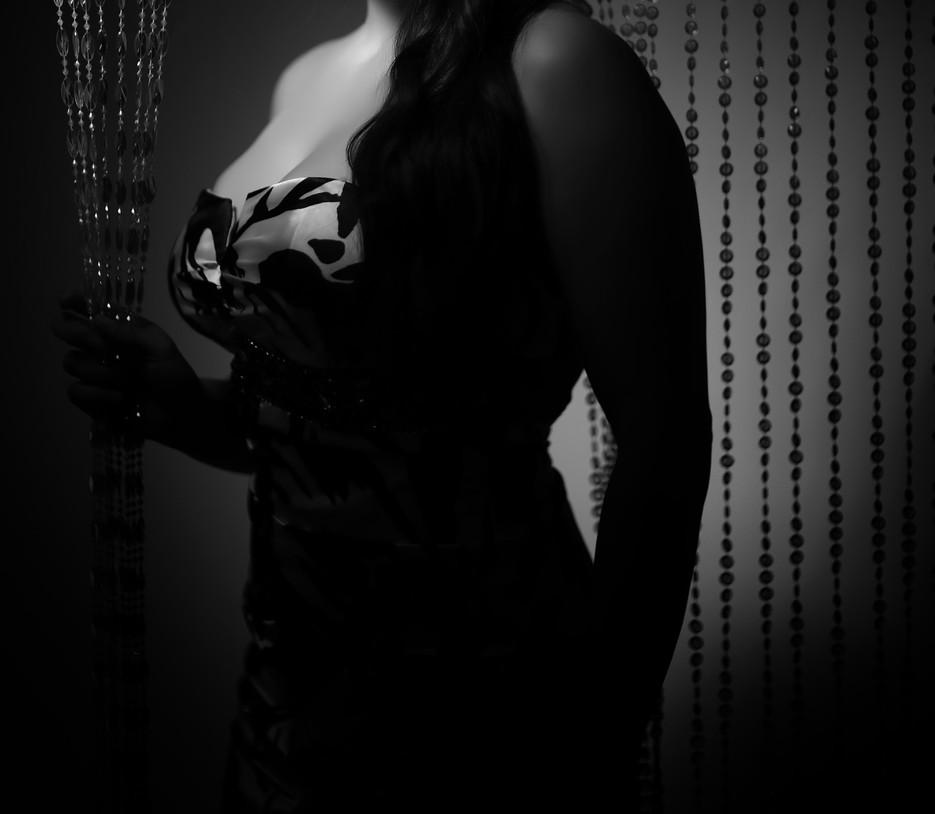 Todd Muskopf Photography