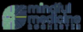 Mindful Medicine_Logo_edited.png