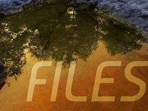 File It