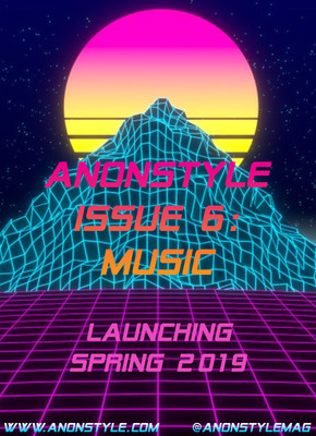 AnonStyle Issue 6 80's Poster.jpg
