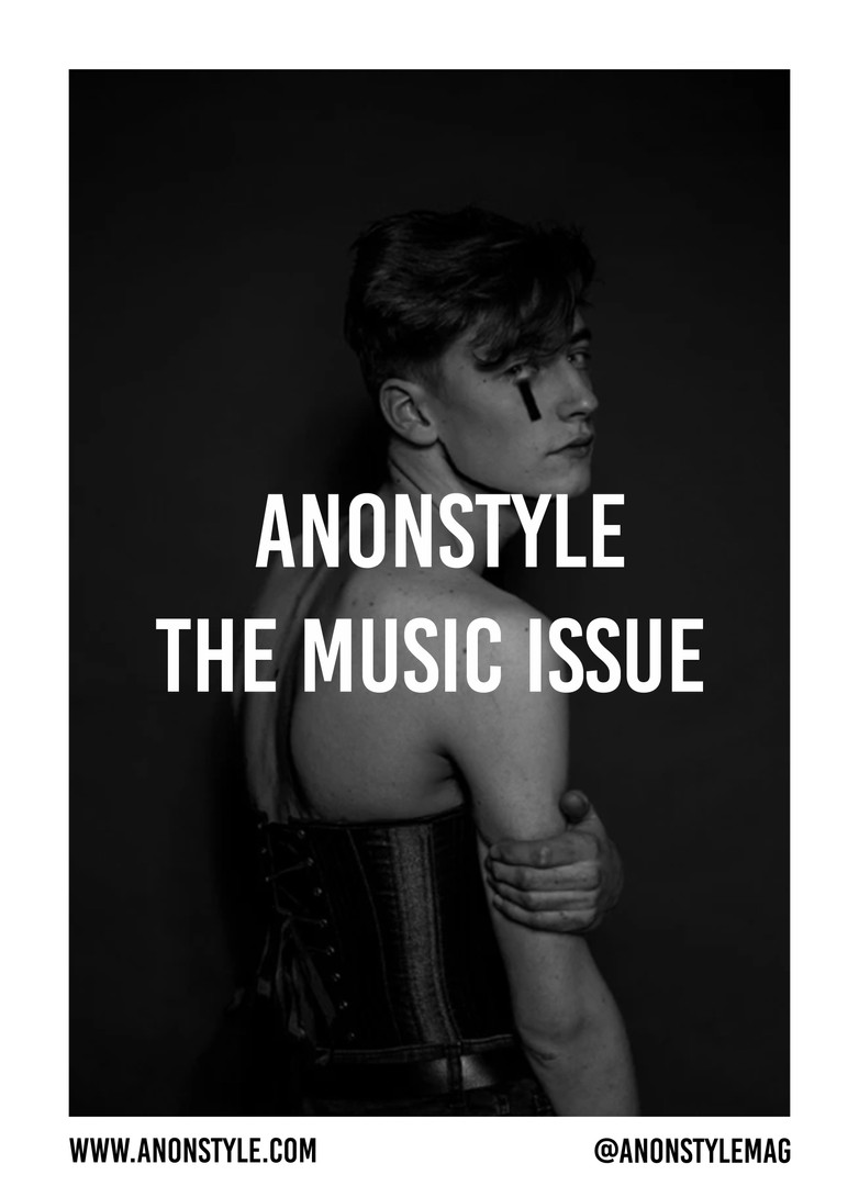 AnonStyle Issue 6 Poster.jpg