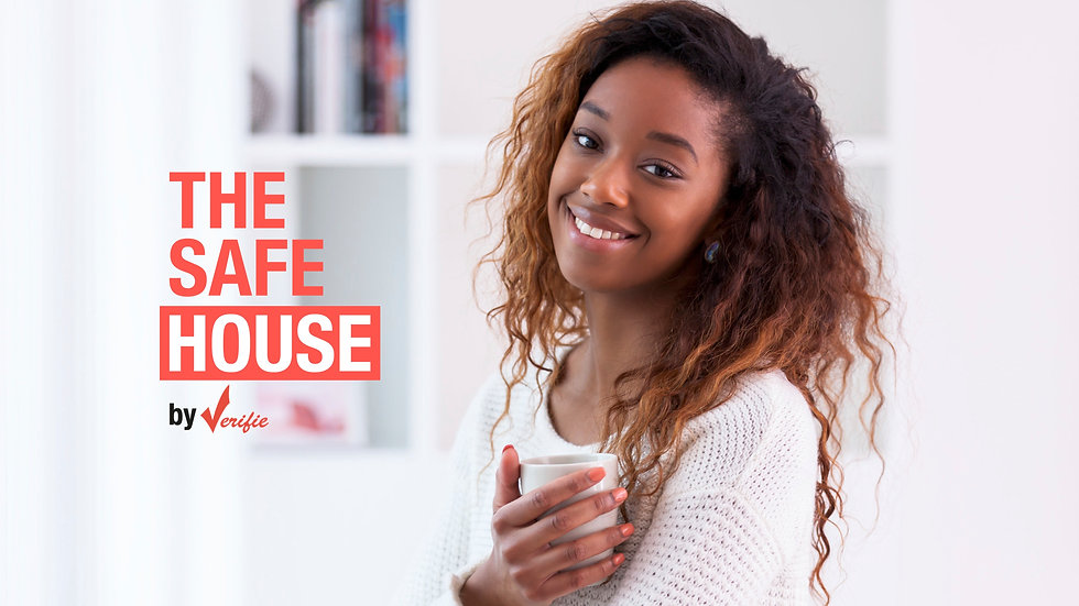 The Safe House_Logo prez.jpg
