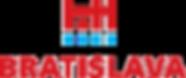 logo_bratislava.png