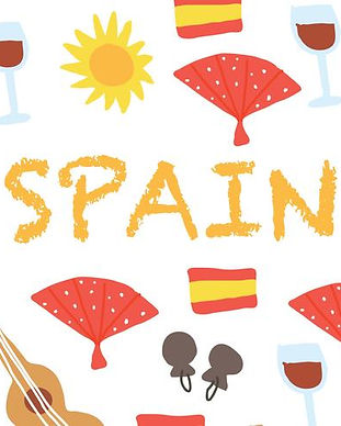 vector-spanish-background.jpg