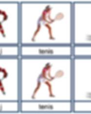 3 Sporty.jpg