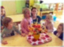 Montessori prostredie.jpg