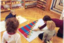 Montessori hranie.jpg