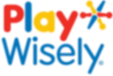 Play Wisely logo short_edited_edited.png