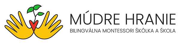 logo with text.png