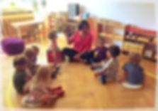 Montessori tim.jpg