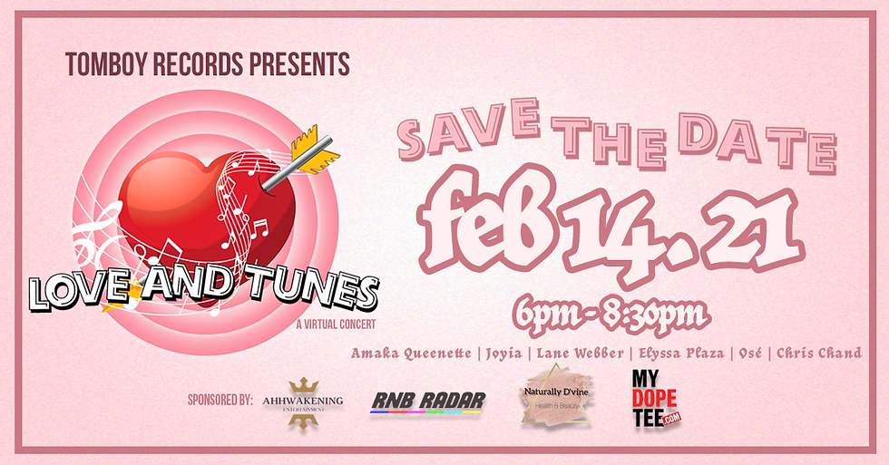 Love Tunes Banner2.png