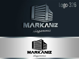 logo-326.jpg